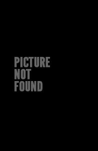 Chloee, Luxury Companion milan
